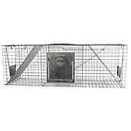 Havahart Trap - Model #998