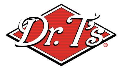 Dr. T's