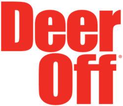 Deer Off
