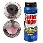 Critter Ridder Granules