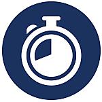 set timer