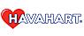 About Havahart