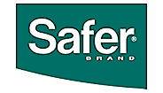 safer-barnd